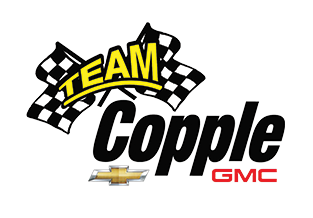 Copple Chevrolet GMC Blog