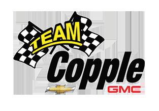 Copple Chevrolet GMC Blog