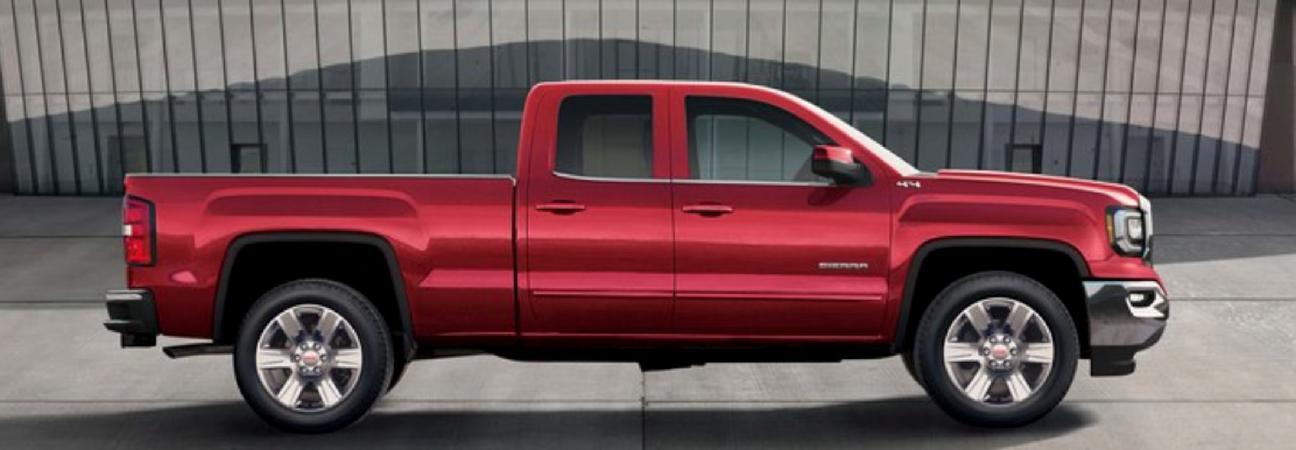 Copple Chevrolet GMC Blog | News & Events | Lincoln NE